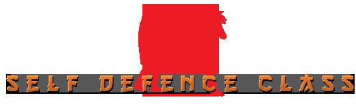 Self Defence Ladies