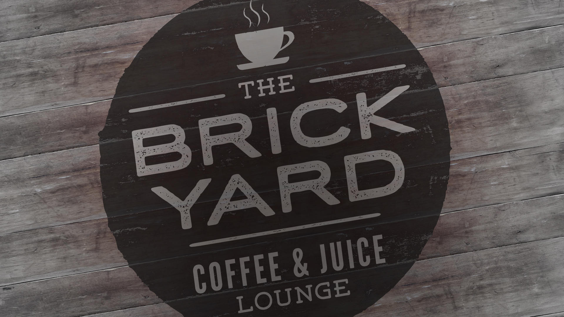 The Brick Yard