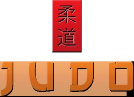 Judo Class Image