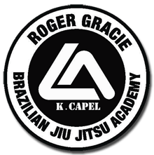 RGA-Roger-gracie-academy-logo-small